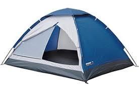 Купить <b>палатки</b> в Крыму, цены: Севастополь, Симферополь ...