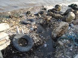 """Résultat de recherche d'images pour """"image pollution eau montagne"""""""