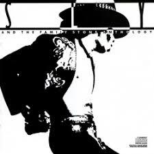 <b>Sly</b> & <b>the Family Stone</b> | Biography, Albums, Streaming Links | AllMusic