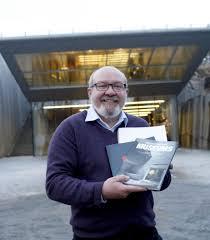 Helgelendingen - <b>Petter Dass</b>-museum i celebert selskap