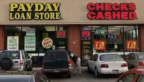 payday loan users can also get hit by bank fees watchdog finds payday loan users can also get hit by bank fees watchdog finds chicago tribune