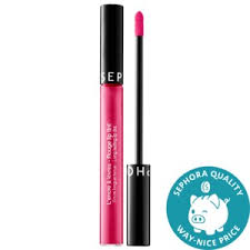 Rouge Lip Tint - <b>SEPHORA COLLECTION</b> | Sephora