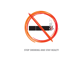short essay on harmful effects of smoking  short essay on harmful effects of smoking