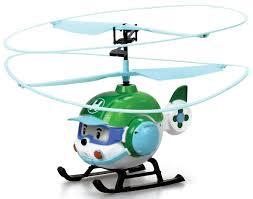 <b>Радиоуправляемые вертолеты</b> - купить радиоуправляемый ...