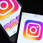 You will Soon Be Able to Download your Instagram Data, but Why Would You Want To?