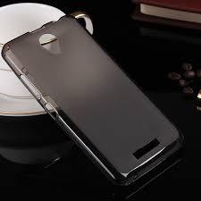 Aliexpress.com : Buy New Protector Case For Lenovo a5000 /A ...