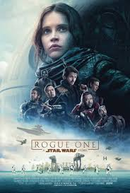 <b>Rogue One</b> - <b>Rogue One</b> - qwe.wiki