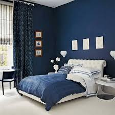 blue is a symbol of coolness and water blue has a sense of energy black black blue bedroom