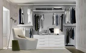 organizers ikea bedroom armoire wardrobe contemporary bedroom design with closet organizers ikea and comfortabl