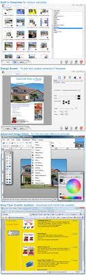 easy flyer creator flyer templates helps easy flyer easy flyer creator flyer templates helps