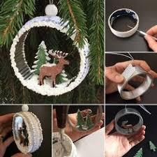 new year: лучшие изображения (514) в 2019 г.   Christmas crafts ...