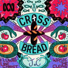 CrossBread — A Comedy Musical