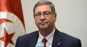 تونس - رئيس وزراء تونس يرفض الاستقالة ويترك الخيار للبرلمان