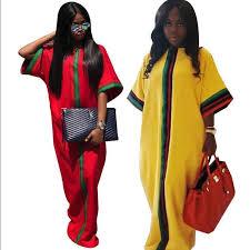 Detail Feedback Questions about <b>2018</b> Sale <b>African Dress Autumn</b> ...