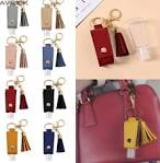 Best Offers keychain <b>portable</b> list and get free shipping - a963