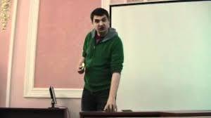 <b>Батин Михаил</b> — Видео