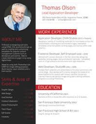 make the cut   the help of a resume design servicecreative resume design professional cv creative resume