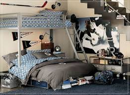 18 cool and trendy teen boys bedroom designs amazing small floorspace beige teen boys bedroom bedroomlicious shabby chic bedrooms country cottage bedroom
