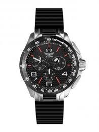 <b>Aviator часы v</b>.1.11.5.038.4 (487350), купить <b>в</b> интернет-магазине ...
