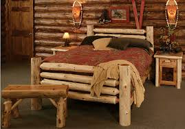 rustic country furniture stylish country casual sharp mission style bedroom furniture interior