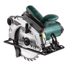 <b>Пила</b> циркулярная <b>Hammer CRP1500D</b> - купить, цена, отзывы: 29 ...