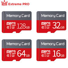 Best Price High quality <b>usb</b> 32gb 64gb brands and get free shipping ...