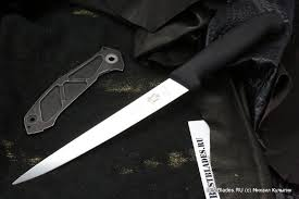 <b>Нож</b> Викторинокс <b>кухонный для филе</b> 5.3813.18 в магазине ...
