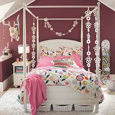 bedroom decorating ideas teenage girl room