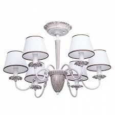 <b>Люстра</b> на штанге <b>MW</b>-<b>LIGHT 419011006 АВГУСТИНА</b> купить в ...