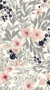screen background image handy living: wp content uploads   westelm printed petals mobilejpg wallpaper