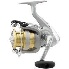 <b>Daiwa Sweepfire</b> 2B FD <b>Spinning Fishing Reel</b> – FishSoutheastern