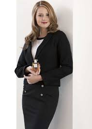 beauty dallen in addition to these custom designs our on line spa salon store specialises in ready to wear uniforms for beauty therapists and spa attendants
