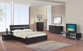 black bedroom furniture sets wonderful bedroom interior bedroom furniture uk room black bedrooms ideas design bedroom decor with black furniture