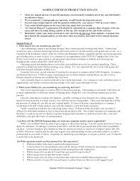 the holocaust essay questions reportz web fc com the holocaust essay questions