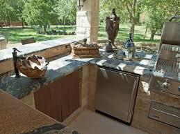 fresh kitchen sink inspirational home:  inspiration amazing outdoor kitchen sink in home decor ideas with outdoor kitchen sink