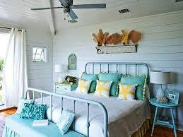 ideas coastal paint