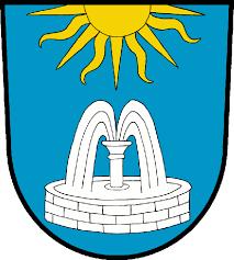 Schönborn