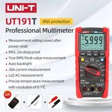<b>uni t ip65</b>