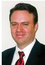 Daniel Bates Daniel G. Bates, 39, of Lees Summit, MO formally of Blue Springs, MO passed away Monday, December 24, 2012 at St. Luke's Medical Center in Lees ... - Bates-Daniel