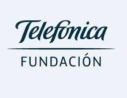 Fundaci�n Telef�nica ofrece las  �20 claves educativas para el 2020�