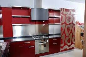 Modular Kitchen In Small Space Simple Kitchen Design For Small House Fabulous Modular Kitchen