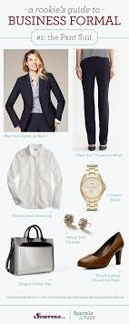 business formal the pant suit interview attire business formal the pant suit