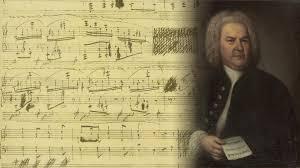 Resultado de imagem para Johann Sebastian Bach