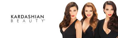 donde-comprar-kardashian-beauty-en-España-Mexico-Venezuela-Argentina-makeupdecor
