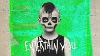 <b>Within Temptation</b> - YouTube