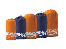 Blocker™ <b>Cinch Sack</b> | Packing Systems | SealLine