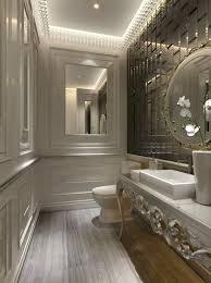 Innovation Small Bathrooms Designs 2016 Bathroom Maison Valentina D For Models Design