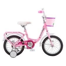 <b>Детские велосипеды</b> — купить на Яндекс.Маркете