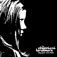 <b>Chemical Brothers</b>' <b>Dig</b> Your Own Hole Turns 20 - Stereogum