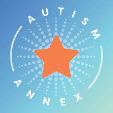 Autism Annex: The STAR Support Podcast